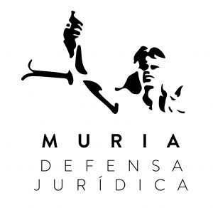 Defensa