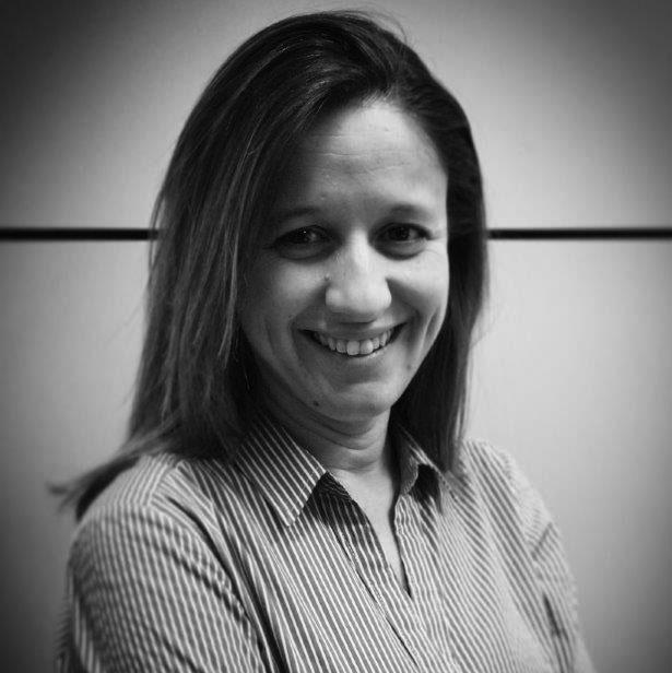 Laura Sánchez Ortí